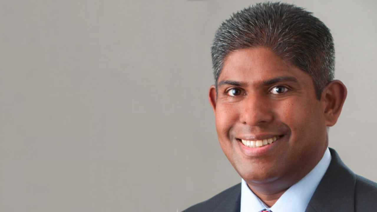 Tata Communications appoints new Head of Americas