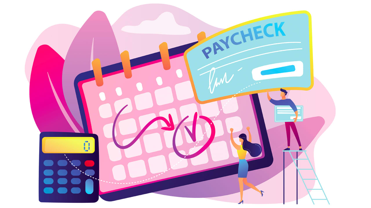 Top payroll challenges in the retail industry