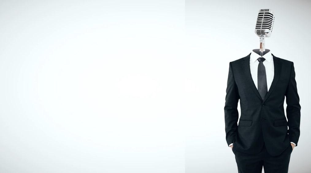 Patrick Gelsinger becomes the best CEO: Glassdoor