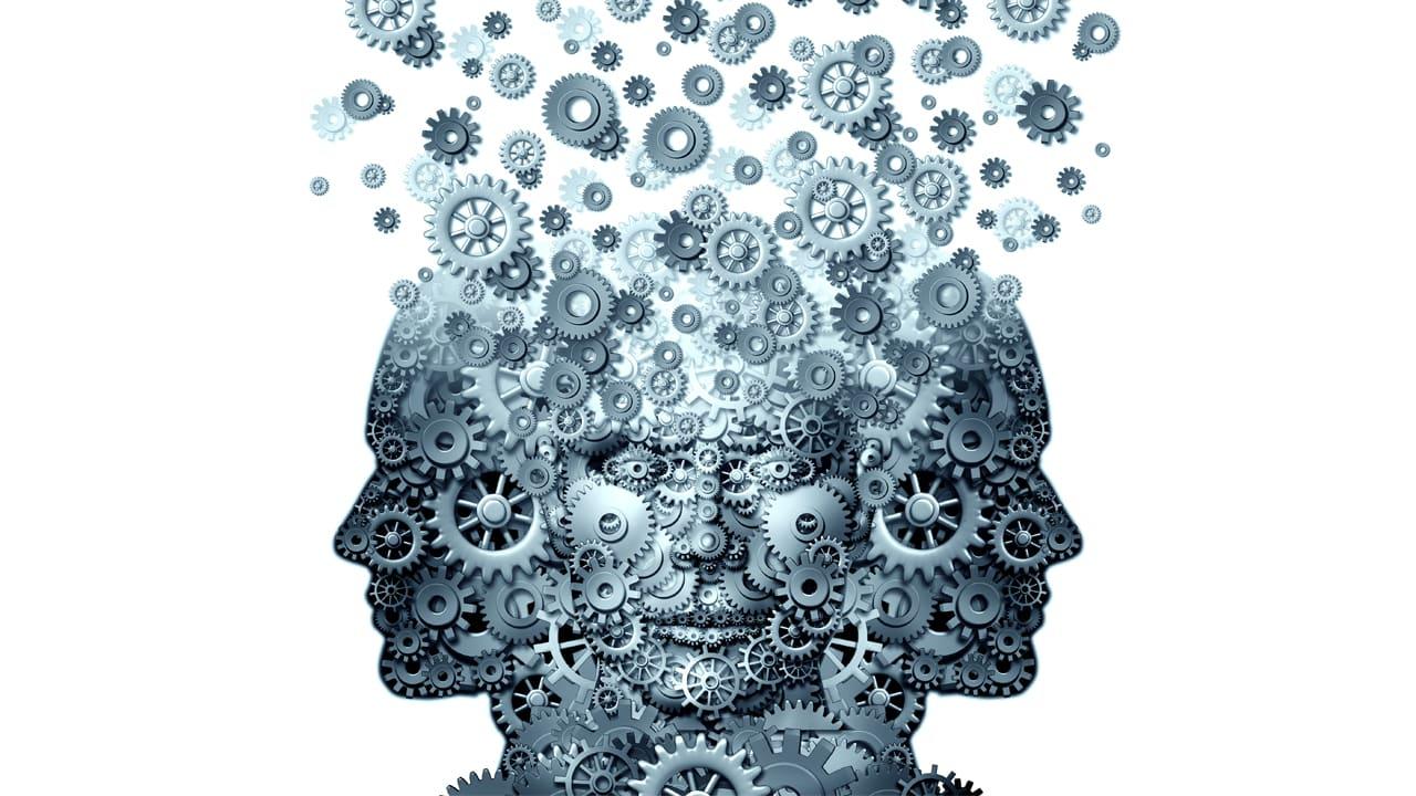 Key skills to create the HR Tech edge