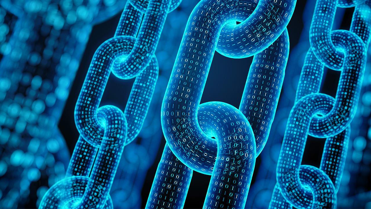 APAC firms lack understanding of blockchain