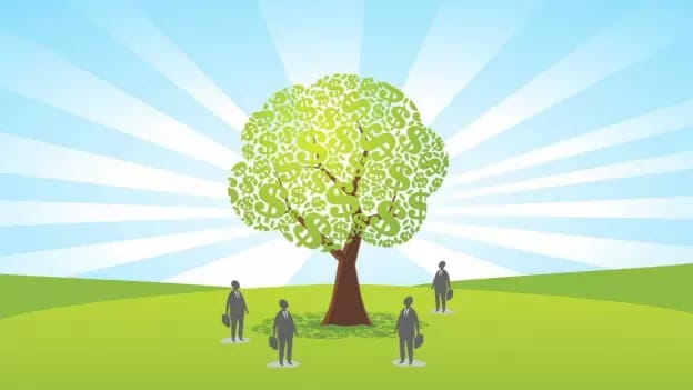 Green economy will create 12 million jobs by 2031