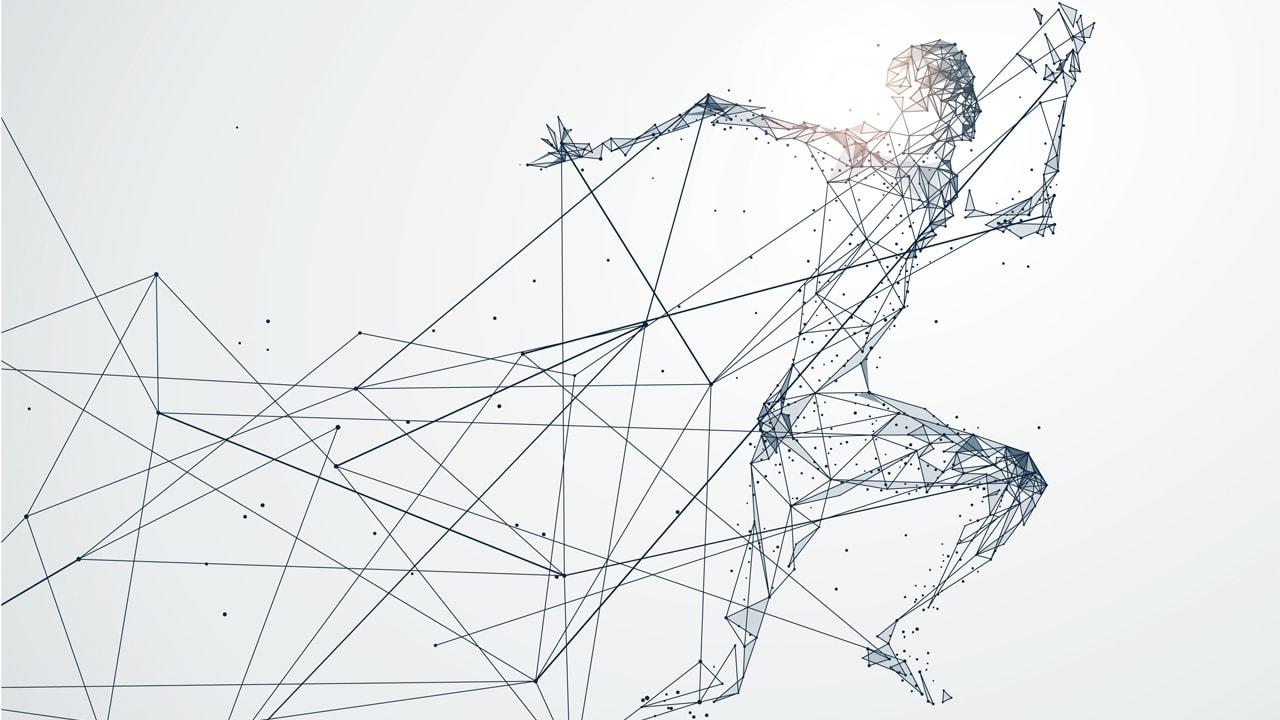 Industry-academia partnerships: Transforming work