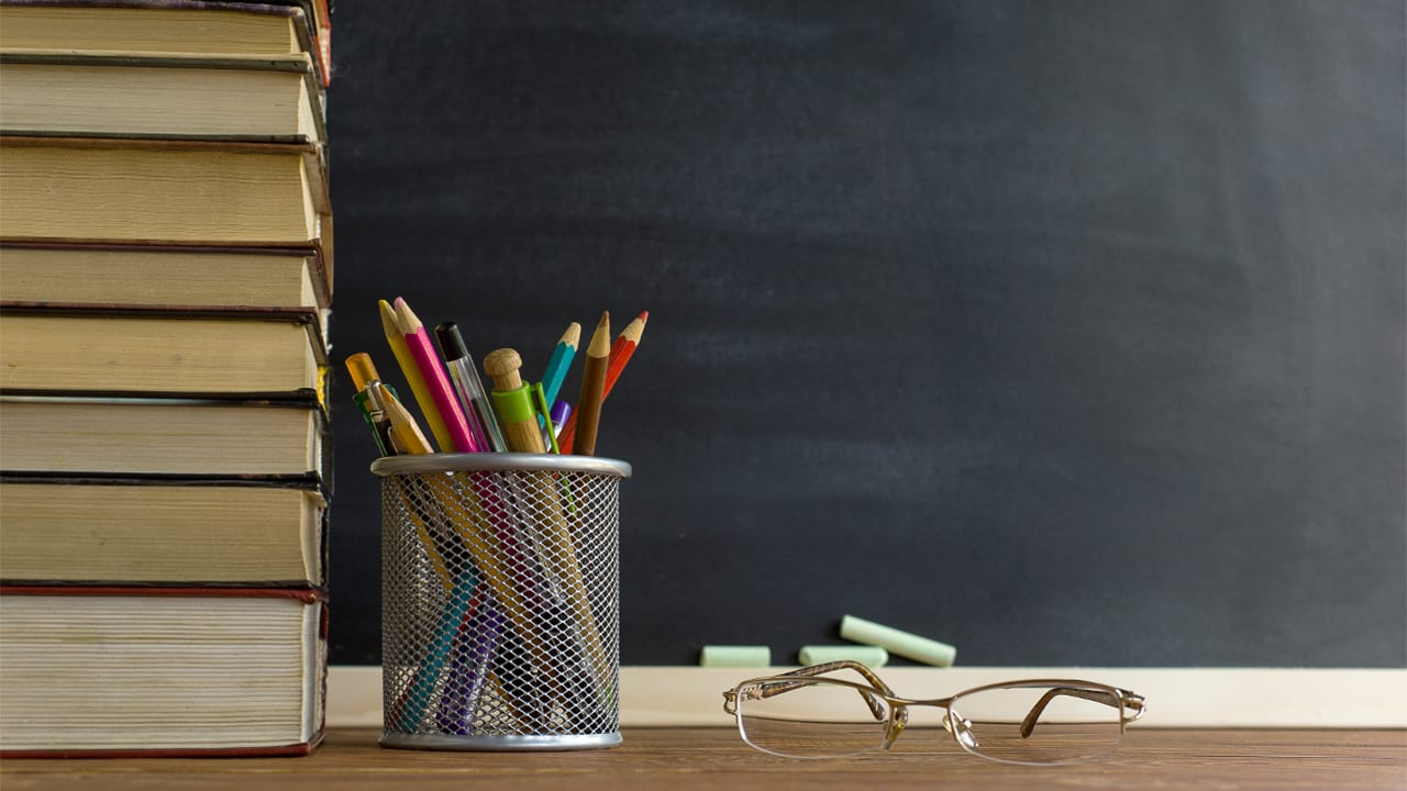 Search for teacher jobs increases by 40% - Report