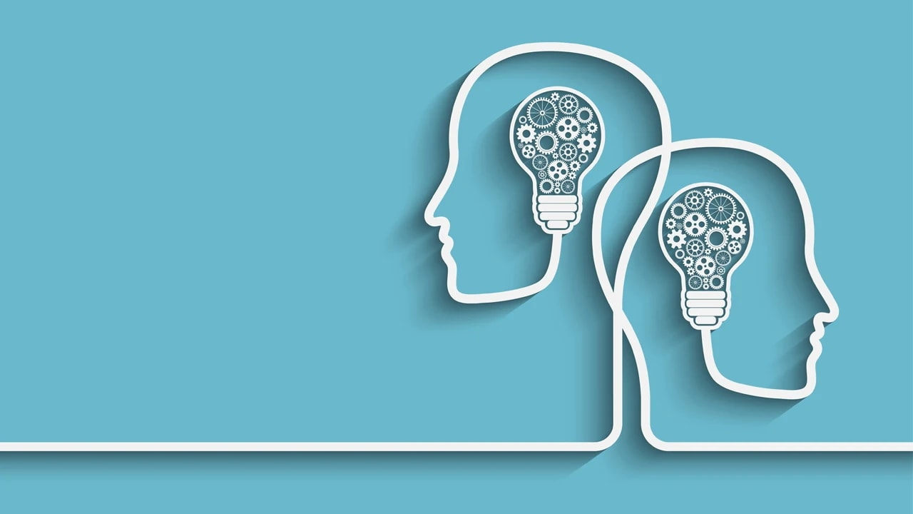 Bridging the skills gap - What L&D should do
