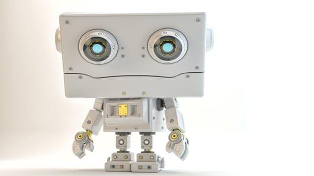 Singapore's plan of becoming an AI powerhouse