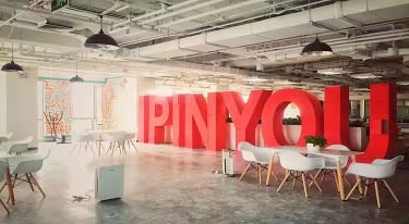 iPinYou appoints MD for APAC