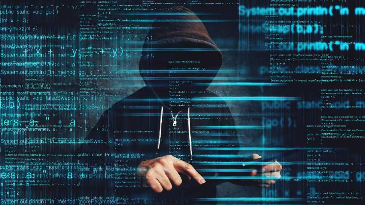IIT -K, TalentSprint to develop security experts