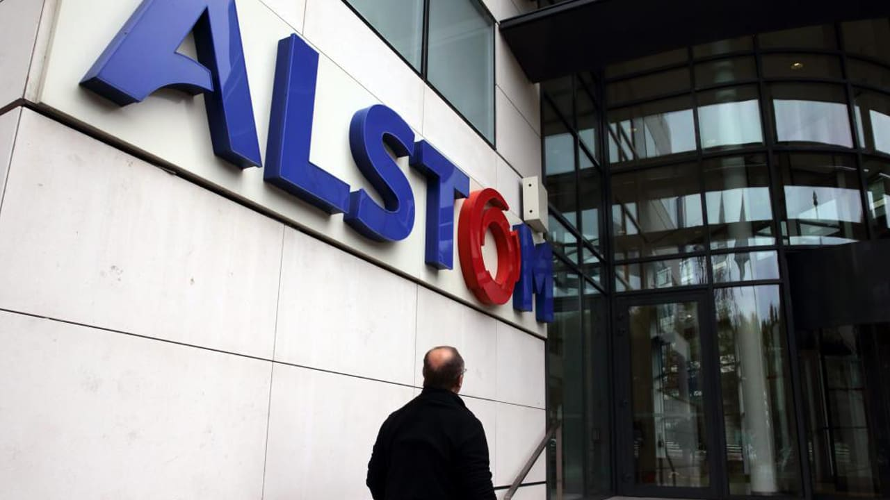Alstom to create about 3,000 more jobs in India