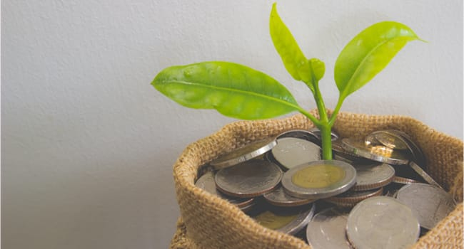 Awign raises $4 Mn in Series A funding