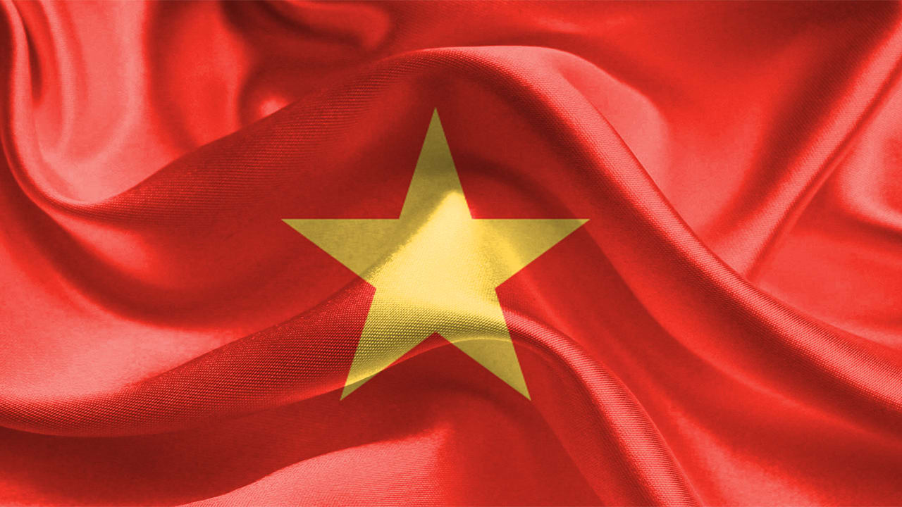 Why is Vietnam the next hot-spot for job seekers?