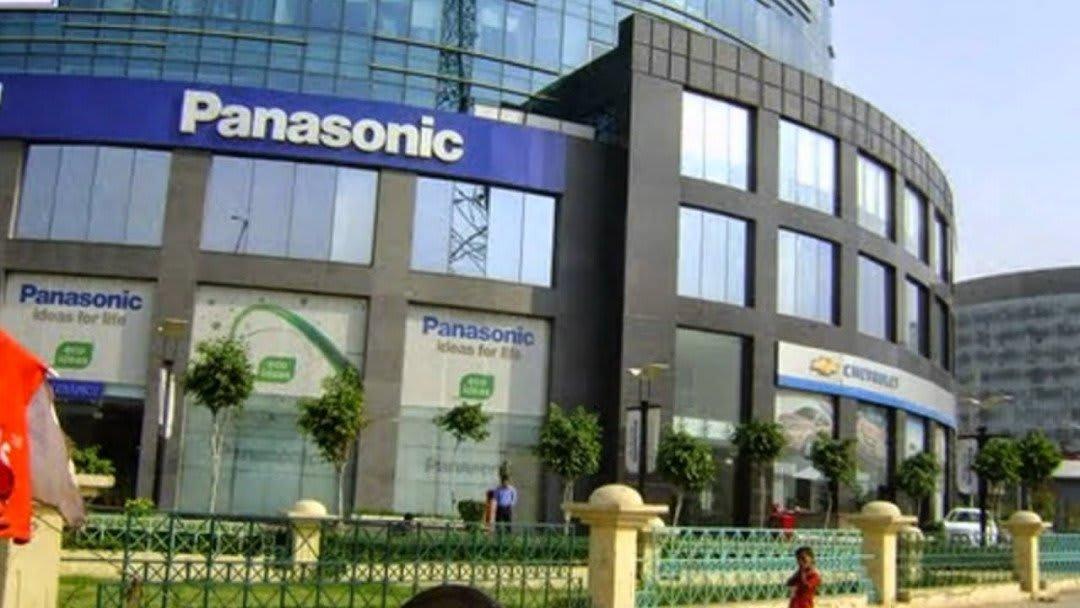 Panasonic India forays into education space