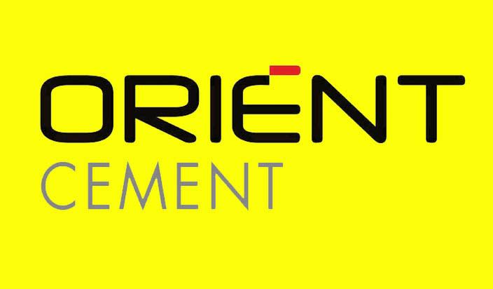 Orient Cement's CFO steps down