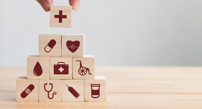 Healthcare benefit costs to rise by 7.1% in APAC