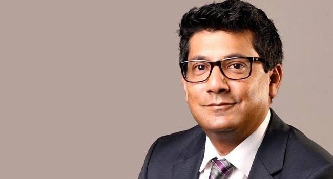 Walmart names Sameer Aggarwal as CEO of Best Price