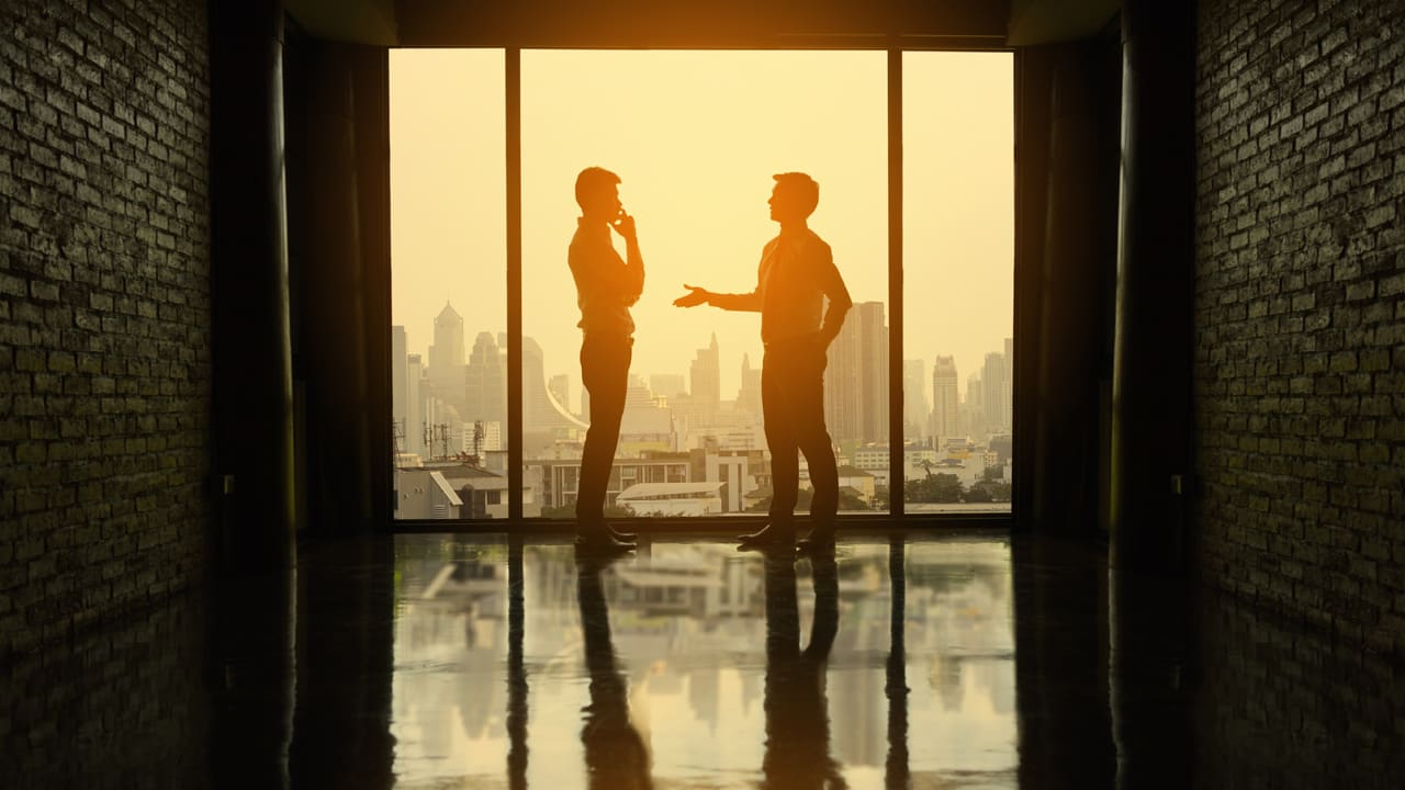 Psychology in negotiations: What you should know