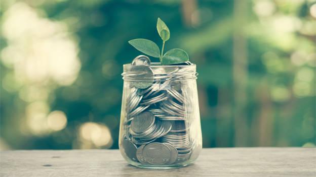 Qualee raises USD 1MN funding