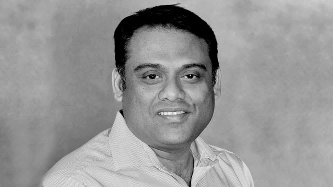 OutSystems appoints new Regional VP for India