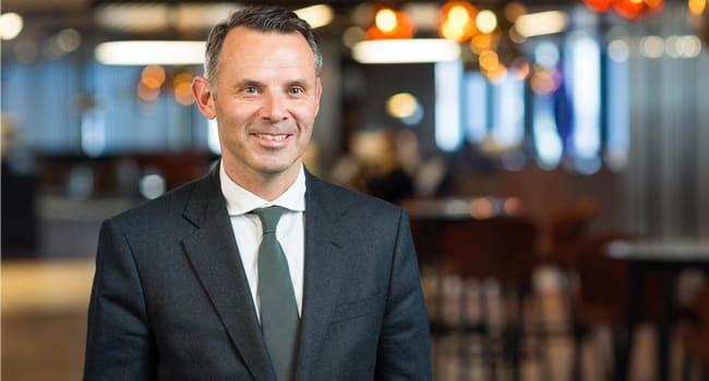 Aviva Investors appoints CIO Real Assets