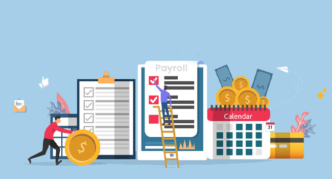 Upcoming HR and Payroll trends for 2021
