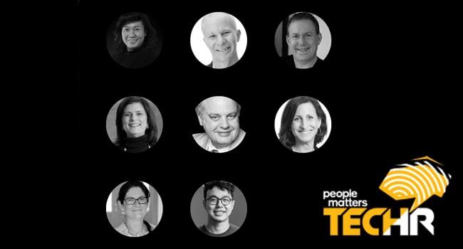 Meet the Speakers | People Matters TechHR SEA 2021
