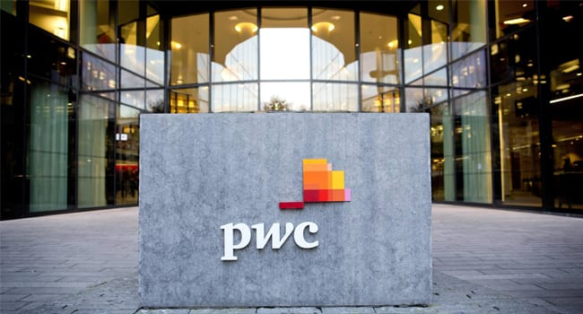 PwC opens new operations facility in Hyderabad