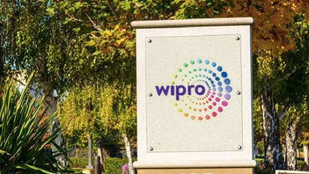 Wipro announces salary hike for 80% of its staff