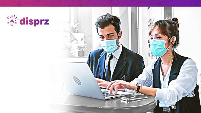 Skilling technology workforce post-pandemic