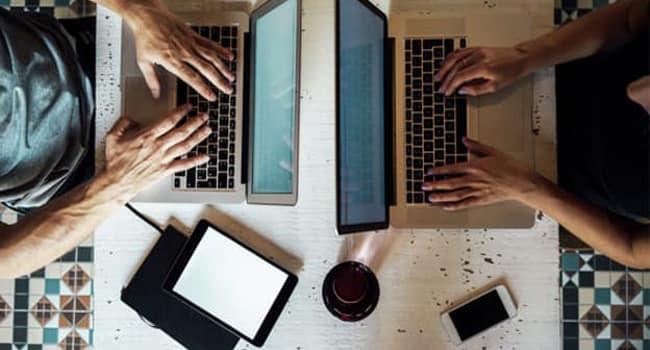 Strengthening employer branding in new normal