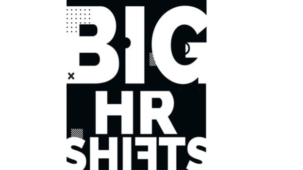 2019 - A year of pragmatism for HR
