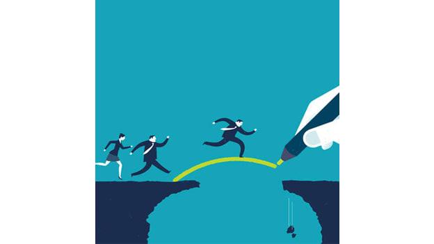 Identifying skill gaps in your organization