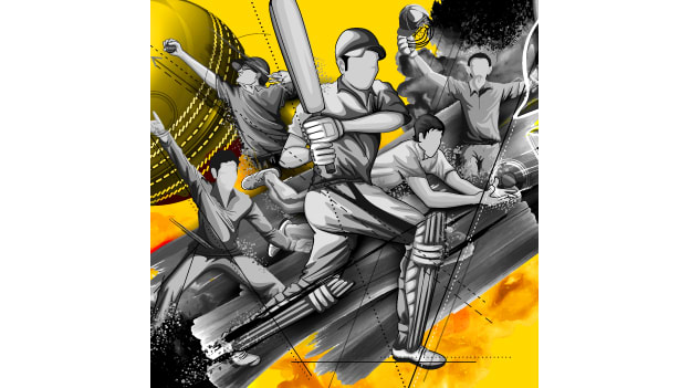 Workplace takeaways from Cricket World Cup 2019