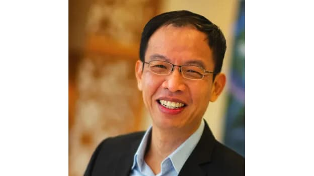 EY's Low Choy Huat on rethinking rewards strategy