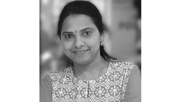 Cleartrip's Janani Ravishankar on rewards strategy
