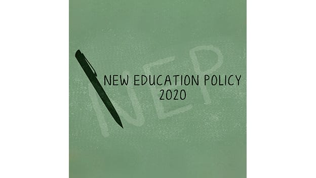 Impact of new education policy on employability