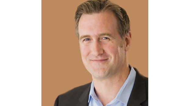 IBM's Andrew Campbell on performance & rewards