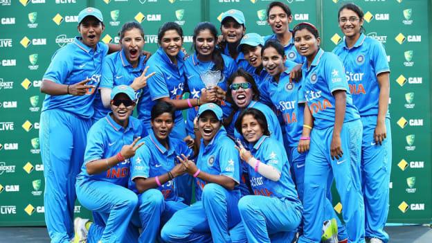 Key takeaways from the Women's Cricket World Cup