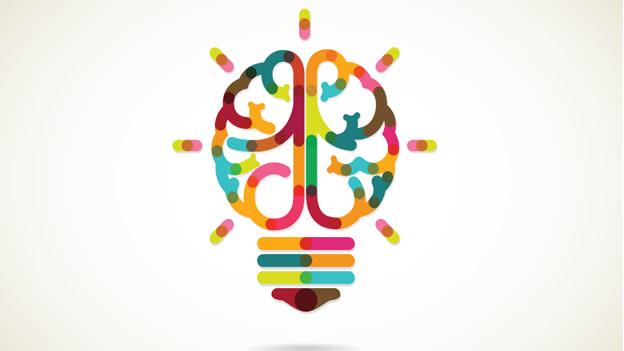 Leveraging design thinking for enhancing employee engagement