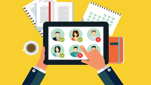 HR struggling with basic functions of recruitment: SAP