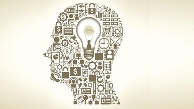 Indian workforce prefers to be entrepreneurs: Randstad Survey
