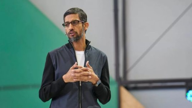 How the Google episode is hurting the gender inclusion cause