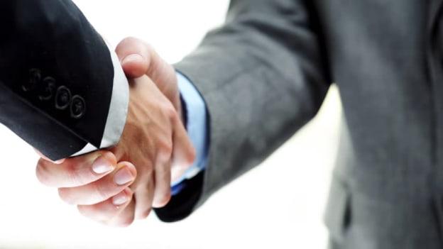 Hindustan Copper appoints Santosh Sharma as CMD