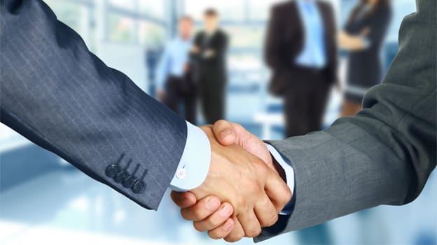 Ramesh Srinivasan to join BankBazaar as the CFO