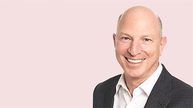 Former Oracle CFO Jeff Epstein joins Moglix's Advisory Board
