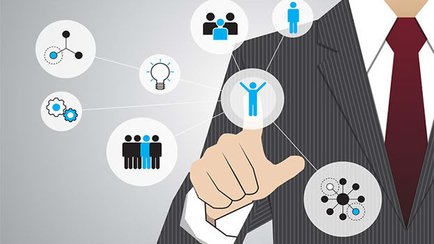 HR technology helps small businesses to succeed: Survey