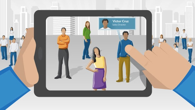 What HR needs to know about mobile-enabled recruitment
