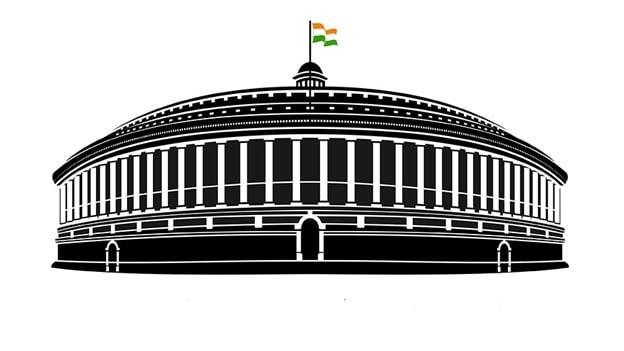 Modi's 4P competency based selection