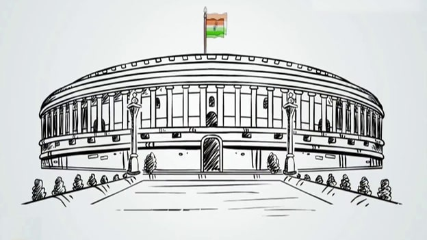 4 lessons from Modi's latest cabinet reshuffle