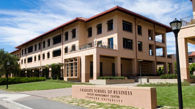 Stanford selects 45 Indian companies for Seed program