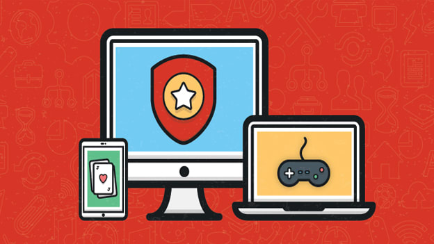 Debunking top gamification myths you've probably heard